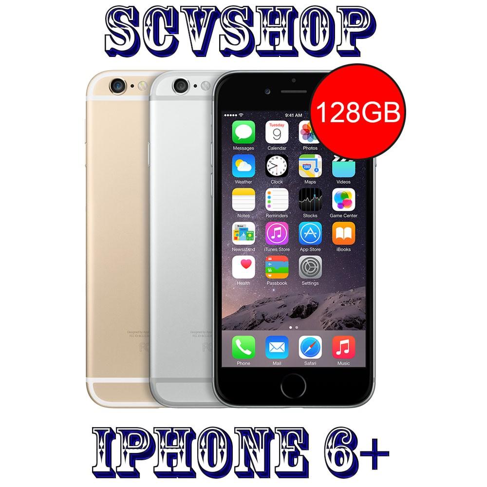iphone 6s 128gb price in malaysia 2019