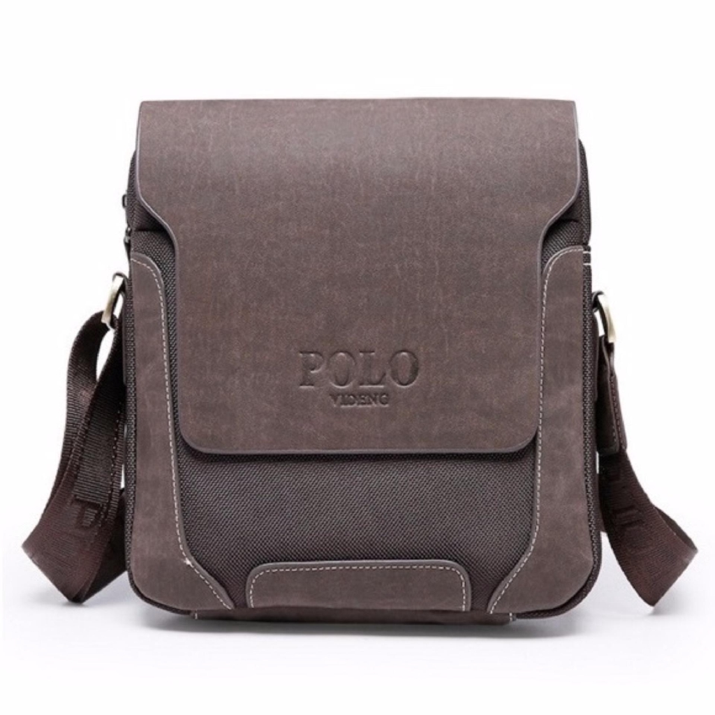polo bag - Laptop Bags Online Shopping Sales and Promotions - Women s Bags    Purses Sept 2018  91b31e4dd6201