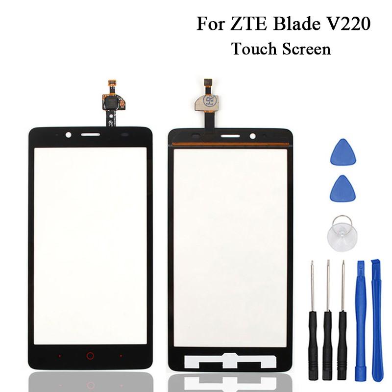 MOBILE PHONE V220 BAIXAR TOOLS