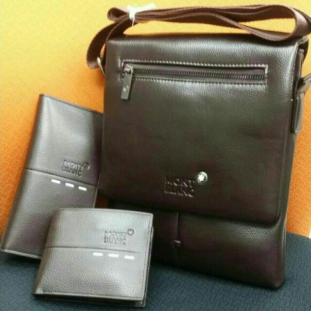 0f132810cdc9 Man Bag
