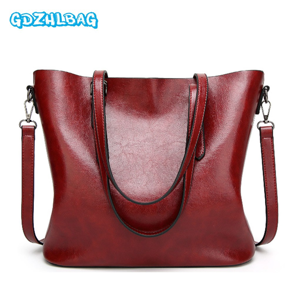 luxury handbag - Shoulder Bags Prices and Promotions - Women s Bags   Purses  Jan 2019  350db1351a24f