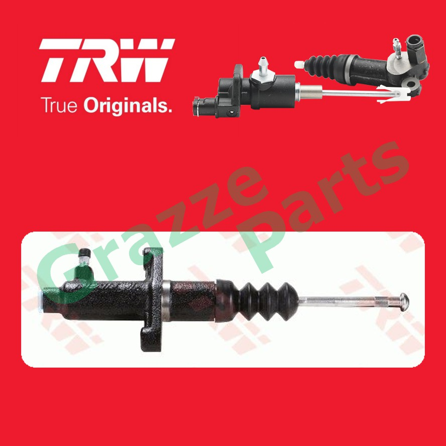 TRW Lower Clutch Operating Pump PJH748 for Mitsubishi Canter FE71