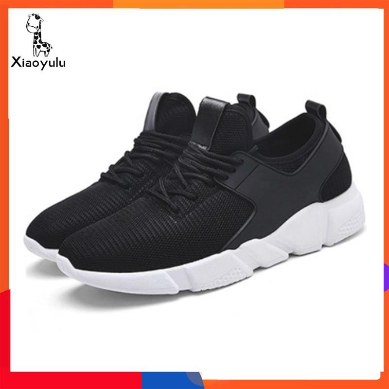 buy online 4b195 3c4be Decathlon running shoes men39s sports cushioning KALENJI  Shopee  Malaysia