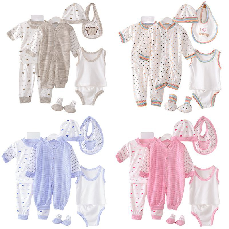 GAP Baby Kids Set  26181af61