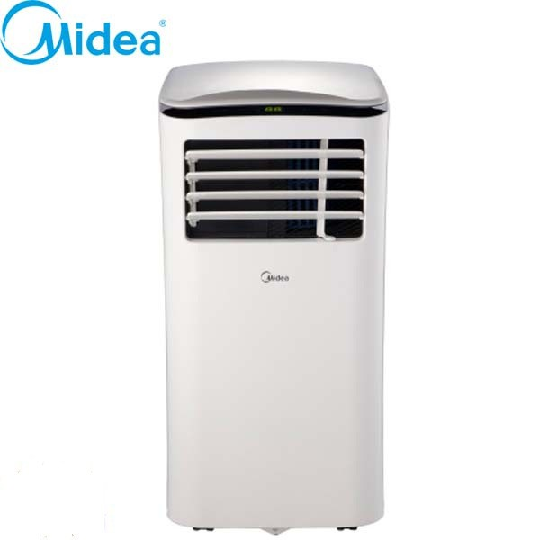 *HOT SALES* Midea 1HP Portable Air Conditioner / Aircond MPH-09CRN1 Air cond