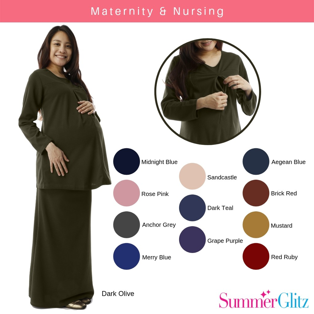 f96249e9afc Buy Maternity Wear Online - Women Clothes