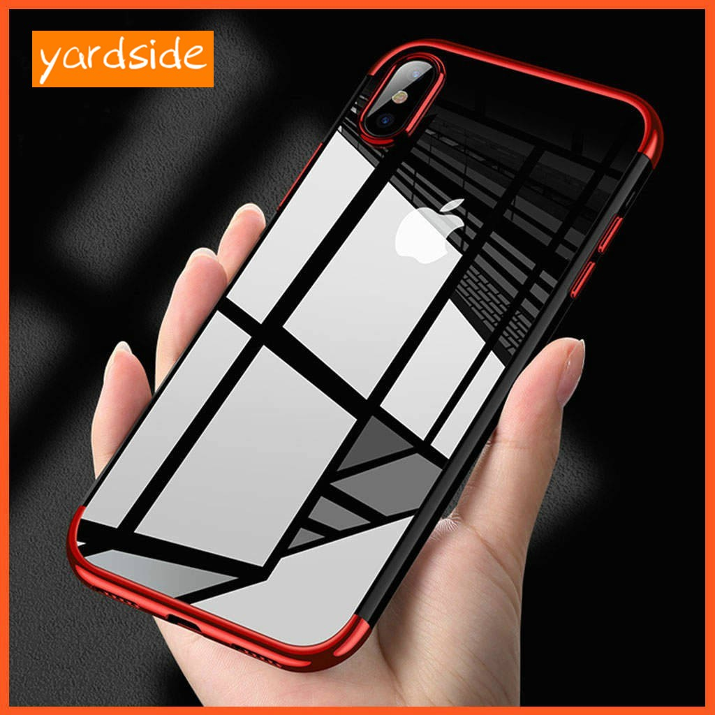 Shopee Malaysia | Buy and Sell on Mobile or Online, Best Marketplace For You