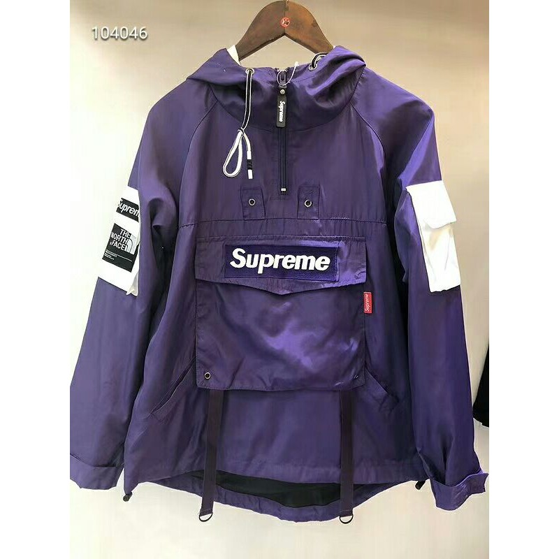 bb7dfdb933bf supreme jacket - Prices and Promotions - Men Clothes Mar 2019 ...