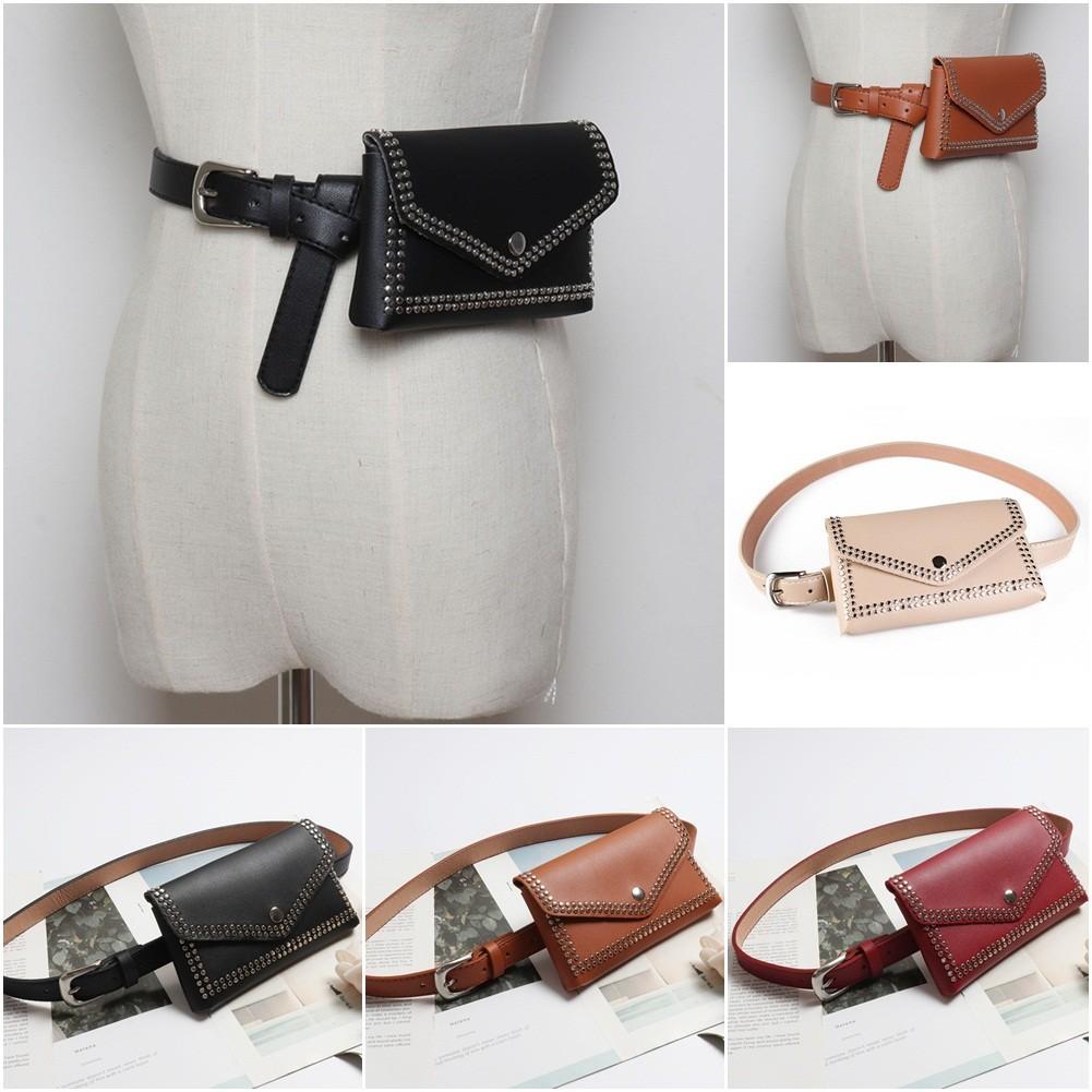 กระเป๋าสตางค์คาดเอวสำหรับสตรี ddccggfa