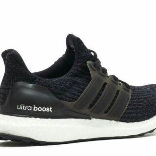 6ca2b6a4798f9 ... Shoes Adidas Ultra Boost 3.0 Black. like  4