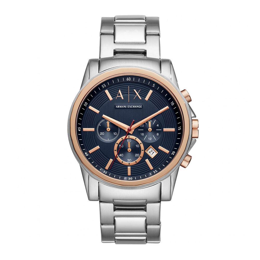 Armani Exchange Chronograph AX2516 Men Watch  572bbe7c7f