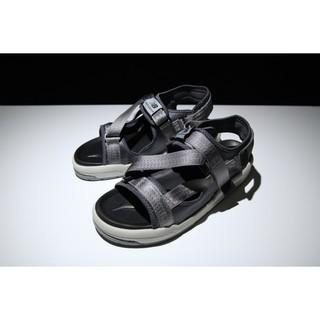 22284f56889a7 New Balance Uni Tokyo Sandal Ready stock Originals Sports sandals Beach  sandals | Shopee Malaysia
