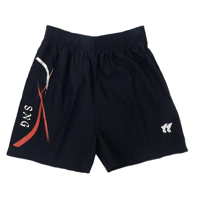 SNG Sports Shorts Pants