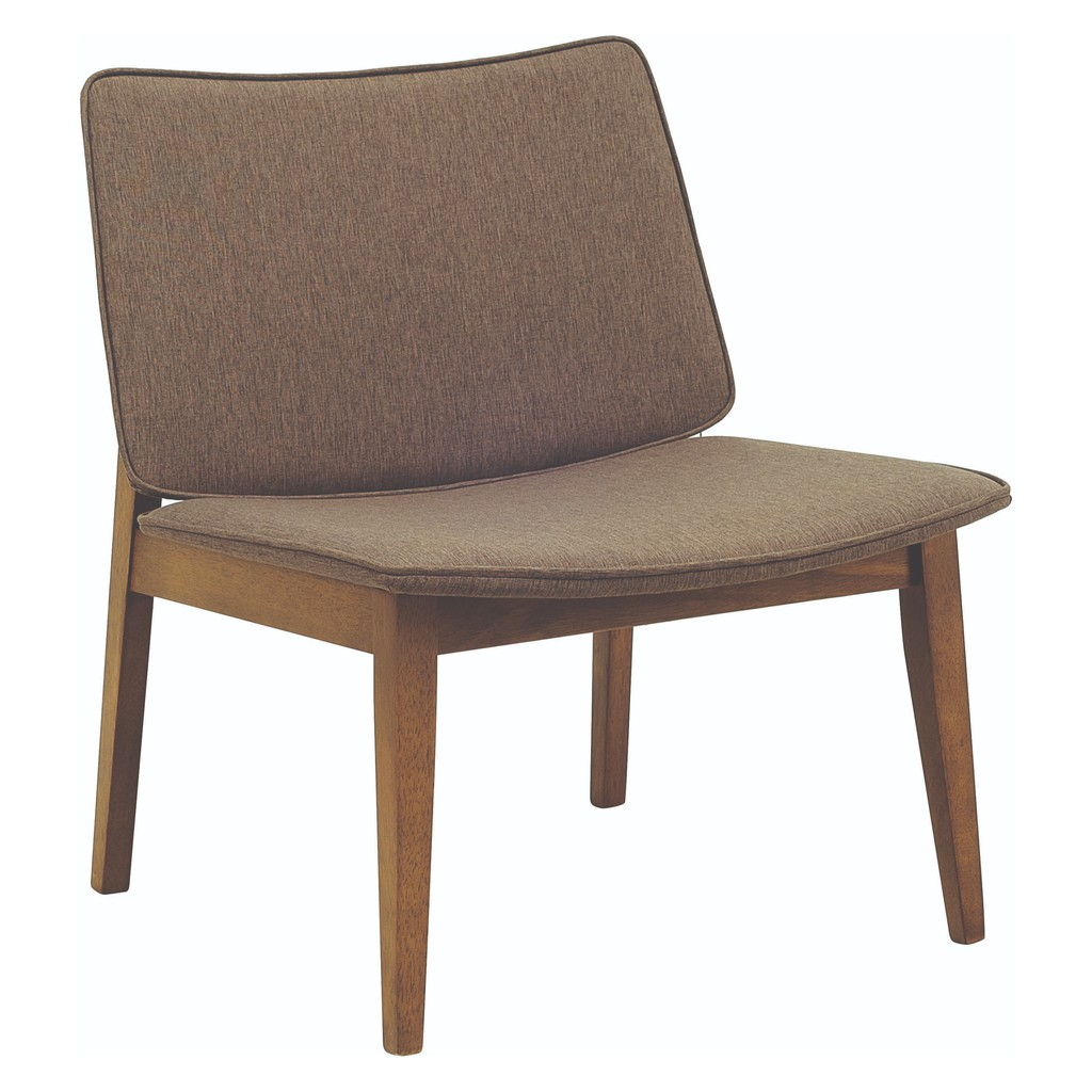 Crishome 2 Units Batley Lounge Chair Relax Chair