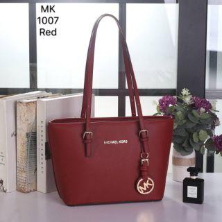 26cd4d4b1b9 Mk hobo bag   Shopee Malaysia