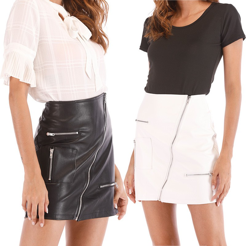 243f4c8e91 women skirt - Online Shopping Sales and Promotions - Women Clothes Jun 2019  | Shopee Malaysia