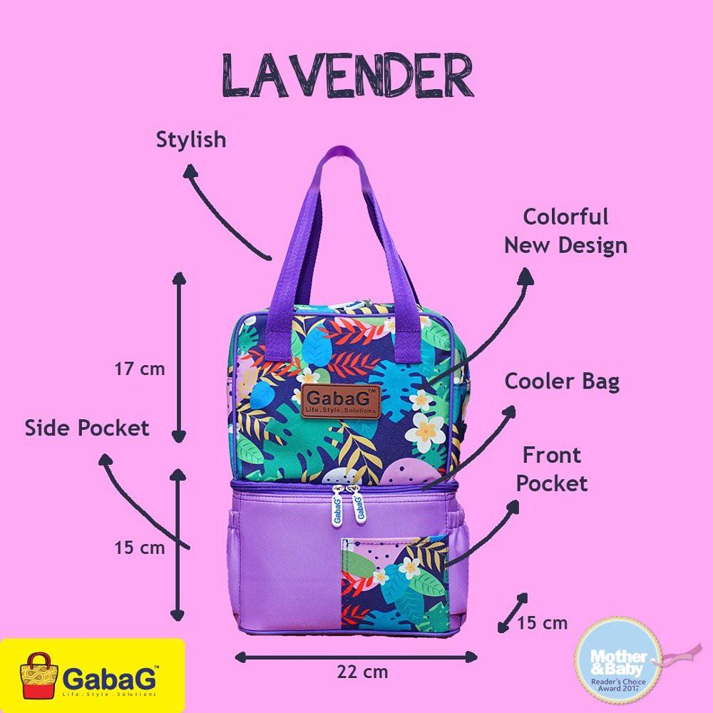 Readygabag Ayumi Shopee Malaysia Gabag Sentani