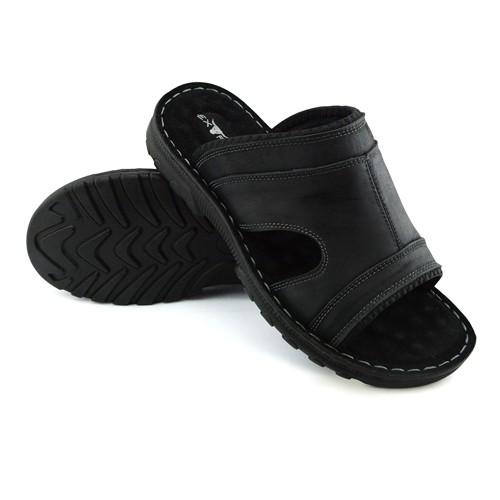 814c8c7e906f9 handmade sandal - Sandals   Flip Flops Prices and Promotions - Men s Shoes  Feb 2019