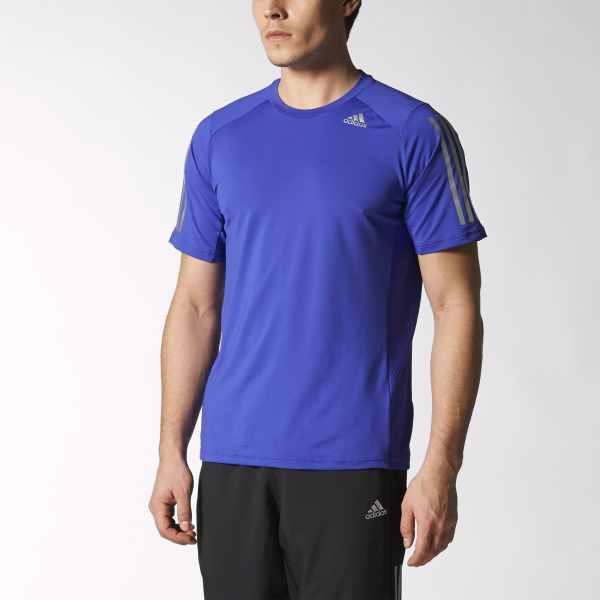 Adidas Cool365 Tee S18246