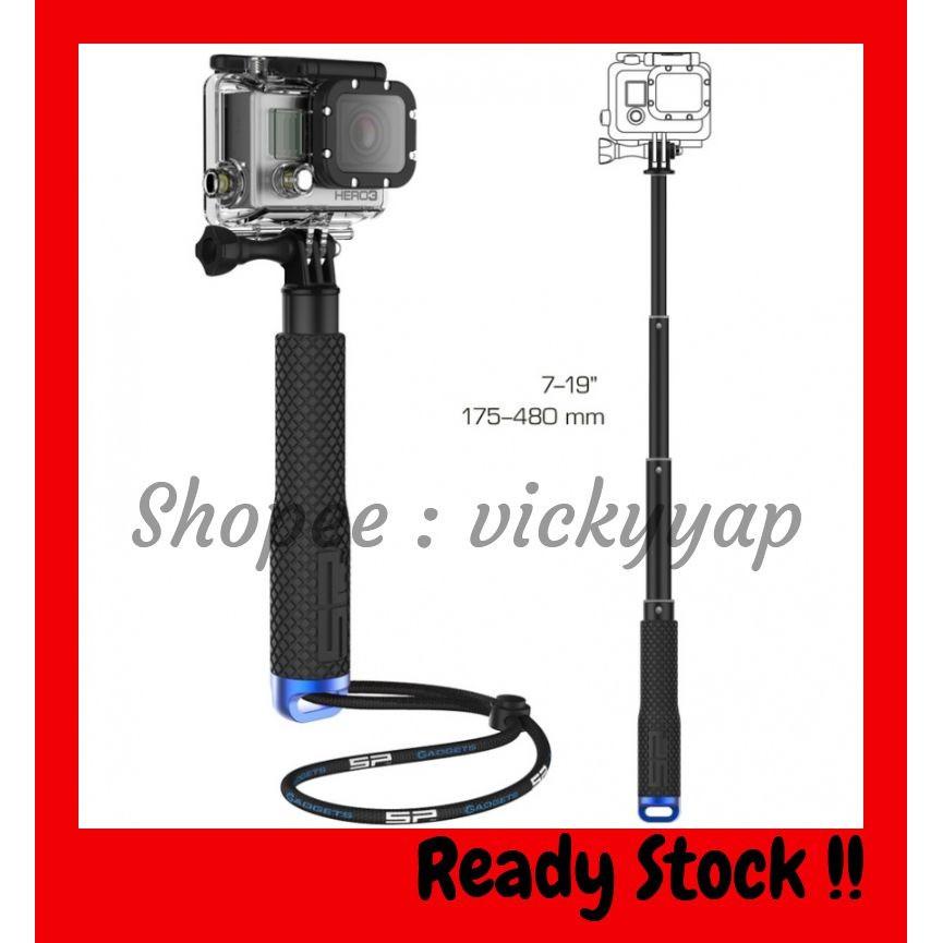Genuine GM 15264588 Transmission Fluid Cooler Hose