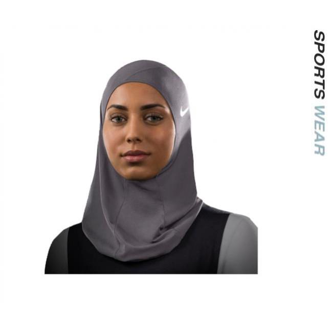 paquete Nutrición Disturbio  Nike Pro Hijab SKU: N.000.04444.40   Shopee Malaysia