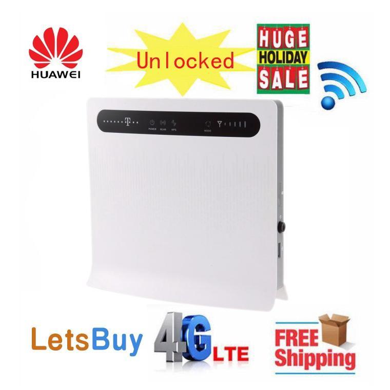 ZTE Airtel MF920V 150mbps 4G LTE Mobile Wifi Router Pocket Wifi Router