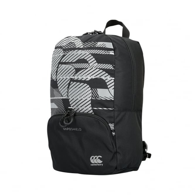 Canterbury Back to School Backpack Strike  50e980db8f5f8