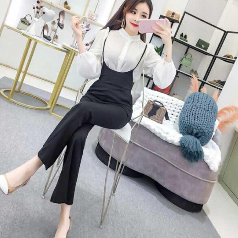 9fc433d433a Buy Playsuits   Jumpsuits Online - Women Clothes
