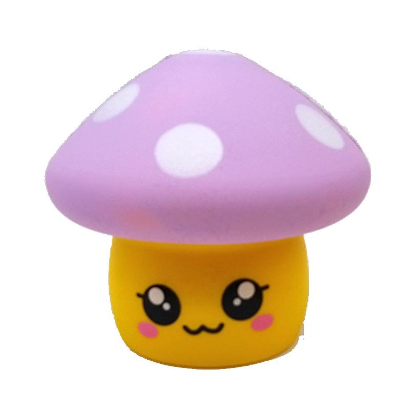 Outstanding Adorable Squishy Slow Rising Jumbo Doll Emoji Mushroom Kids Download Free Architecture Designs Terstmadebymaigaardcom