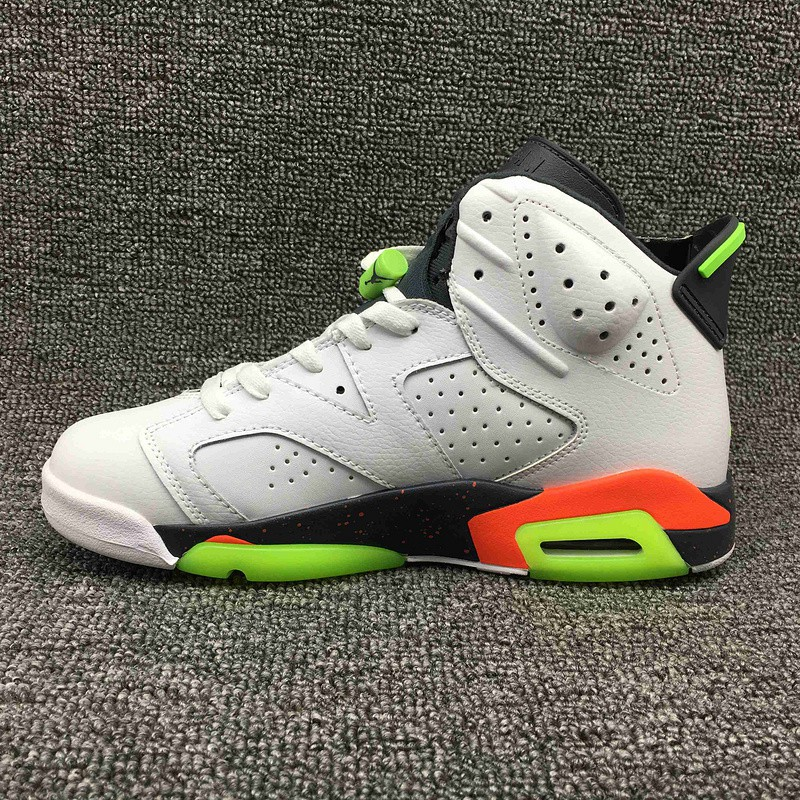 new product 35d69 cc996 H1789GY Nike Jordan   Air True Landmark    Head Skin Aj5 Maliangqiao 5  Generations Man Basketball Shoes Orange Heizi   Shopee Malaysia
