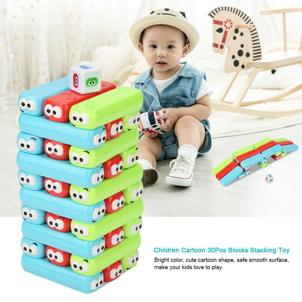 Bright Baby Childern Toys Tower Puzzle Rolling Ball Bell Stackers Toys Kids Developmental Educationsl Toy Rolling Ball For Children We Have Won Praise From Customers Welding & Soldering Supplies
