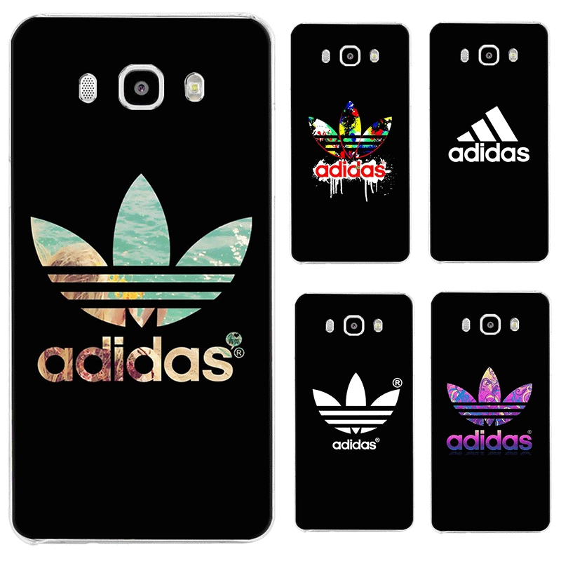 mantenere Spettacolare Sradicare cover adidas samsung j5 2016 ie ...