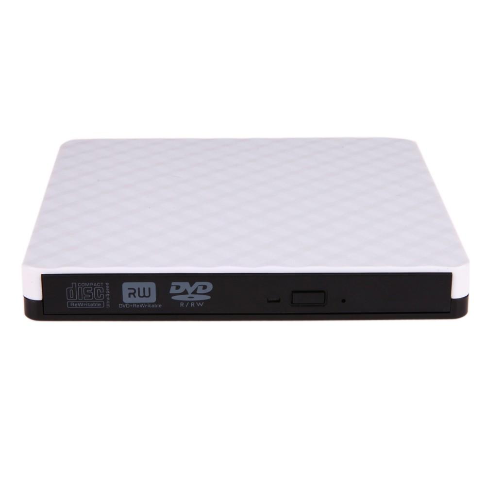 DELL LATITUDE D420 NEC ND-6650A SLIM DVDRW WINDOWS 7 64BIT DRIVER