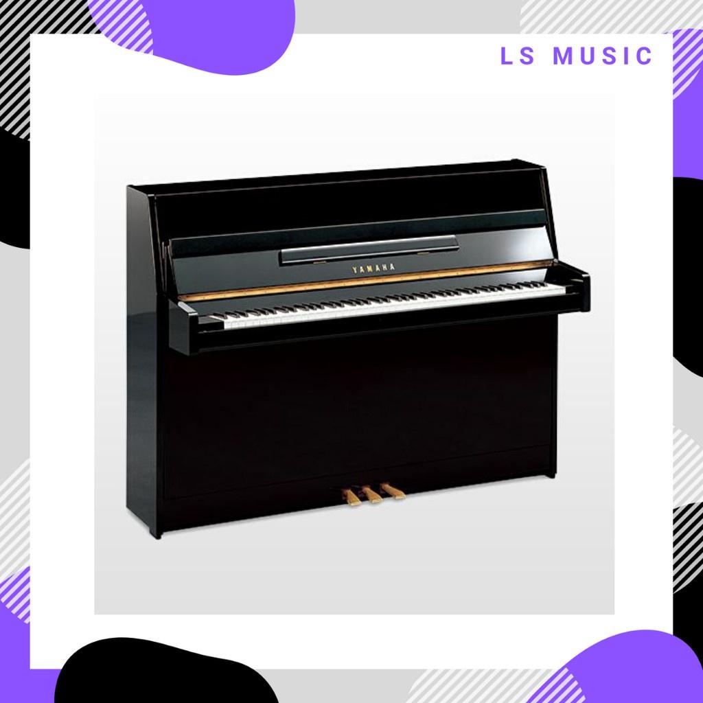 Yamaha Upright Piano JU109 PE (JU109PE)
