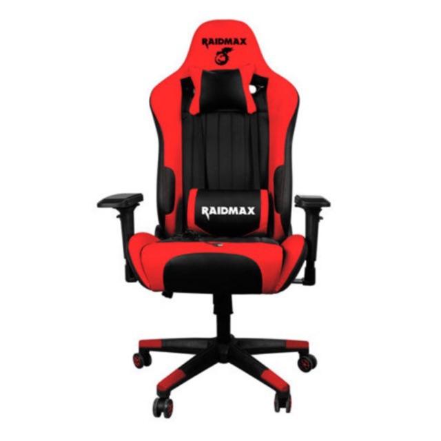 Raidmax Drakon Gaming Chair DK707