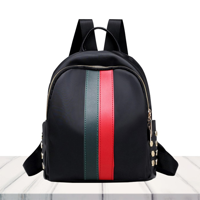 ae2fbf58e2ed transparent bag - Women s Backpacks Prices and Promotions - Women s Bags    Purses Jan 2019