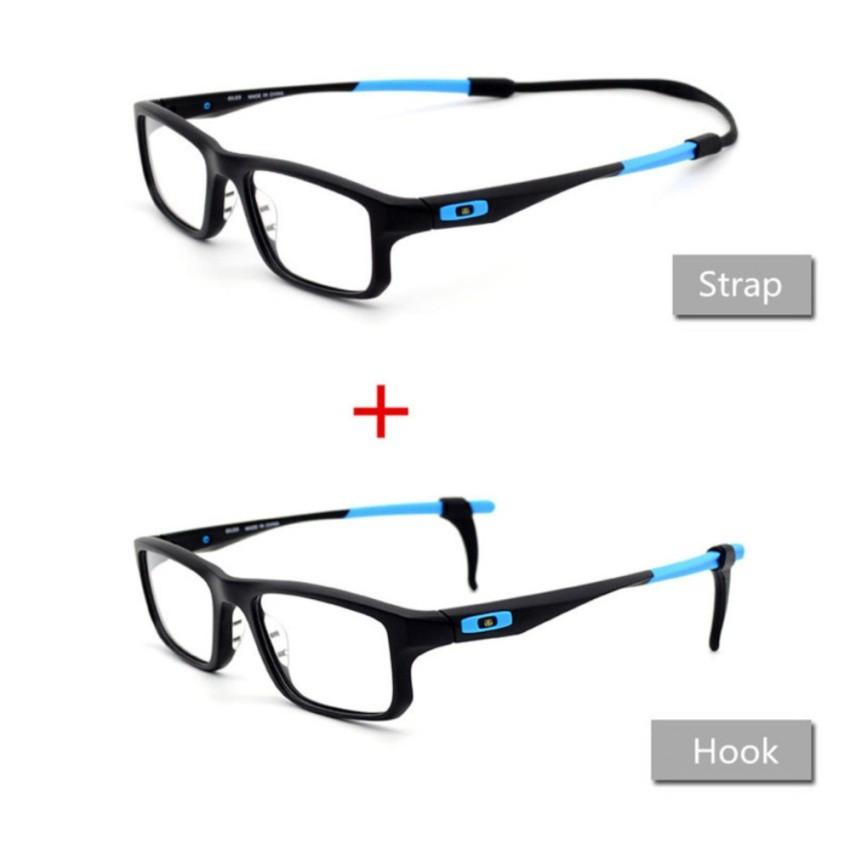 b47eea65129e OZPH Silicone Glasses Ear Hooks Tip Eyeglasses Grip Anti Slip Temple ...