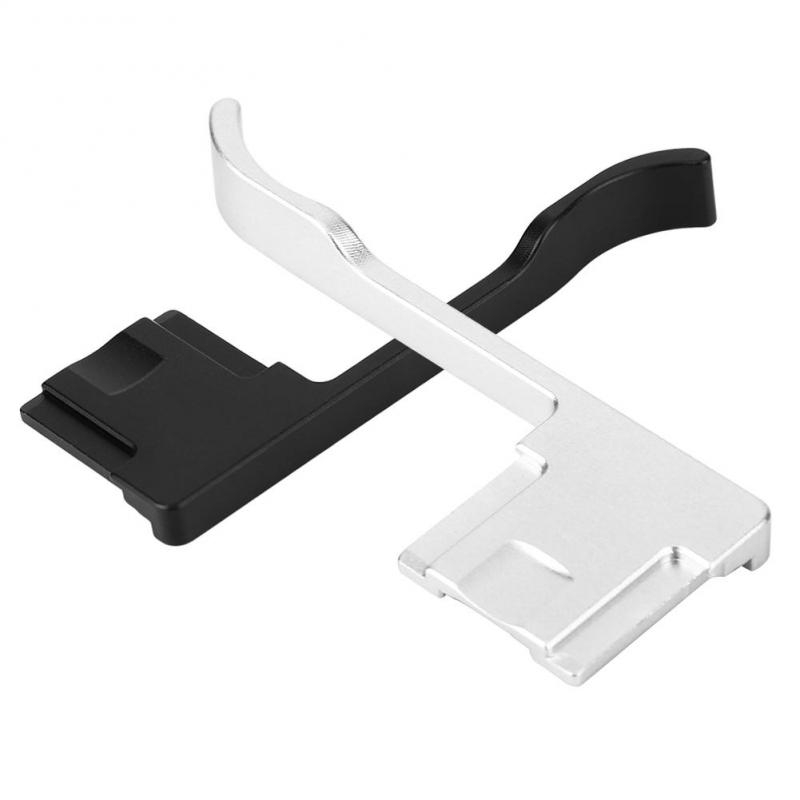 FMB-I Compatible with BA96-06607A Replacement for LCD Assembly 11.6 Inch White Xe500 Xe500t1c XE500