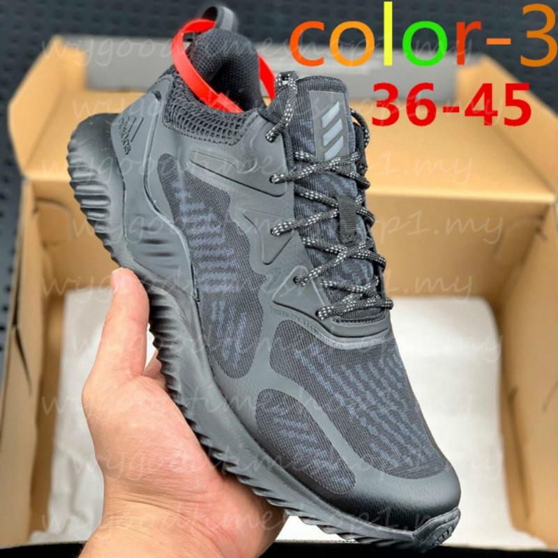 adidas alphabounce 330