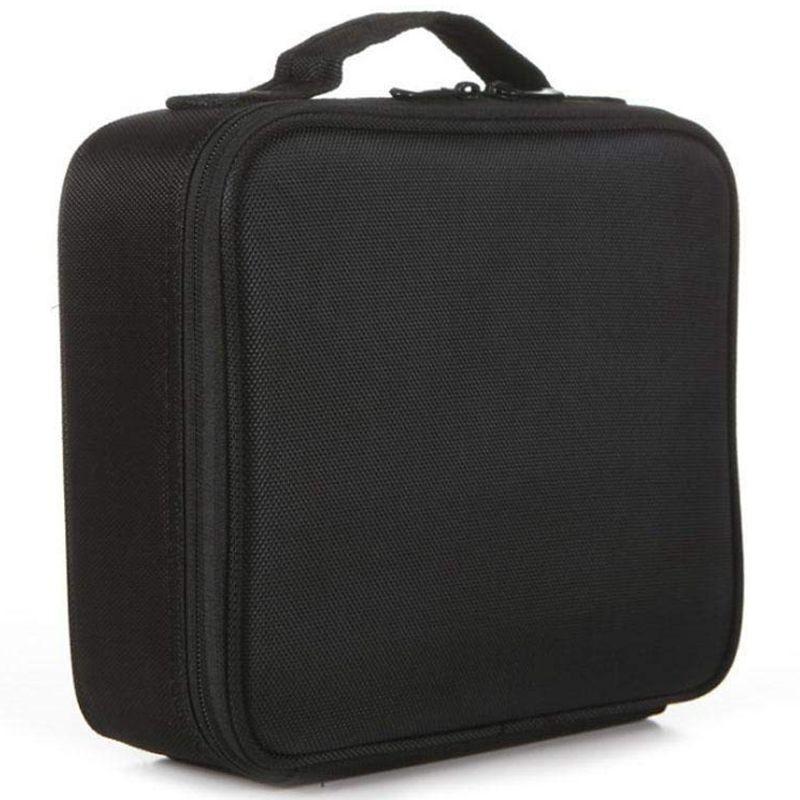 Preloved bag  d8d82fc28acc7