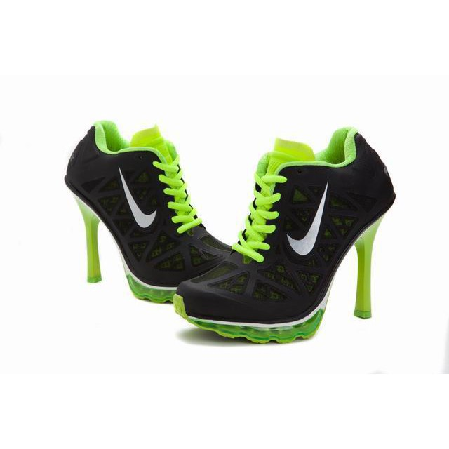 cc06740f20125b nike+air+Heels - Online Shopping Sales and Promotions - Aug 2018 ...