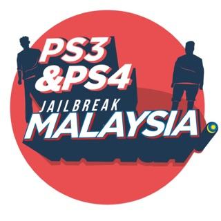 PS3 & PS4 JAILBREAK MALAYSIA, Online Shop | Shopee Malaysia