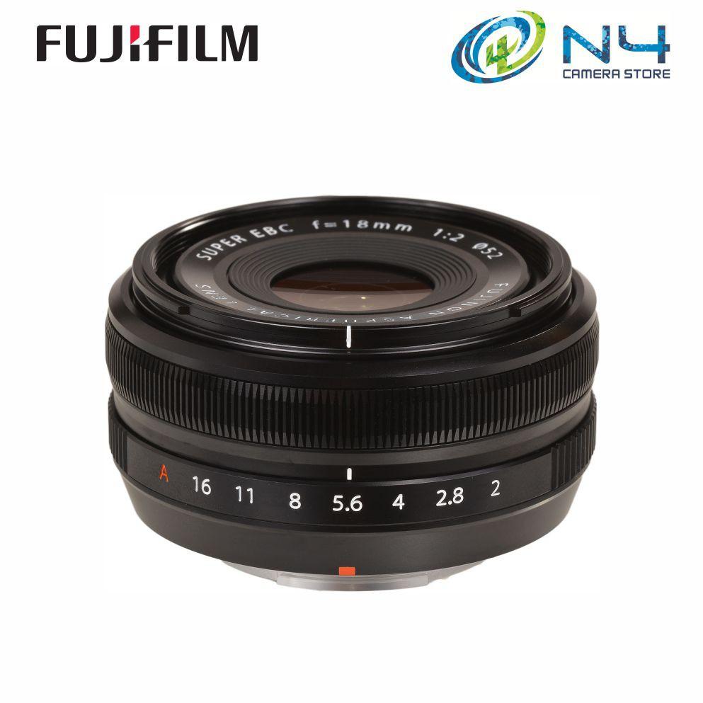 Fujifilm X A5 Xc15 45mm F35 56 Ois Pz 32gb Strap Tripod Kit 15 35 Xf35mm F2 Silver Bag Shopee Malaysia