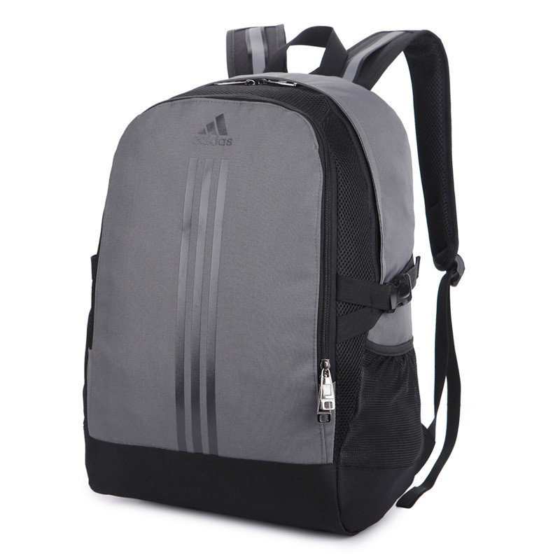 fbebed145808 Casual Backpack Laptop Bag Light Weight Waterproof Travel Bag 193 ...