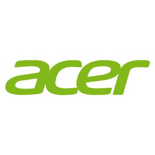 Acer Online Store - Laptop RM100 OFF