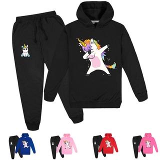 New DJ Marshmallow man Boys Girls unisex lightweigt tops hoodie size 5 to 12