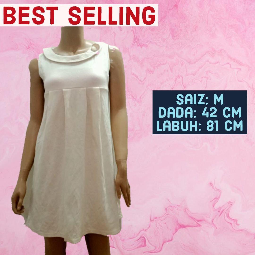 Woman Dress Maxi Dress Mini Dress Midi Dress Blouse Woman Clothes 081