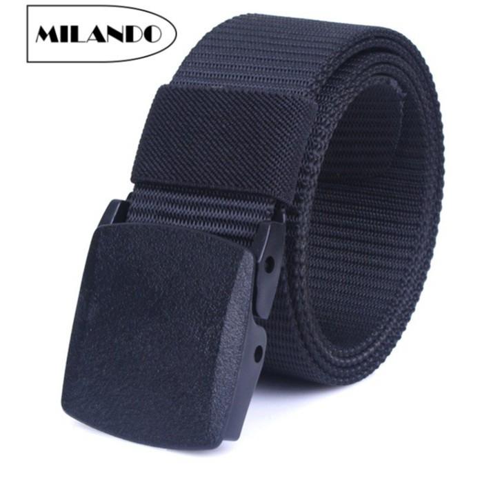 6d3db264c MB*Outdoor Sports Night Cycling Safety Reflective Waist Belt Flashing  Waistband   Shopee Malaysia