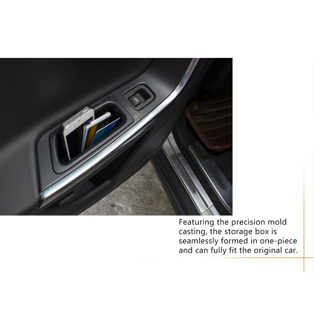 Car Folding Tissue Case Box Seat Back Napkin Holder Shopee Renault Fluence Fuse Malaysia