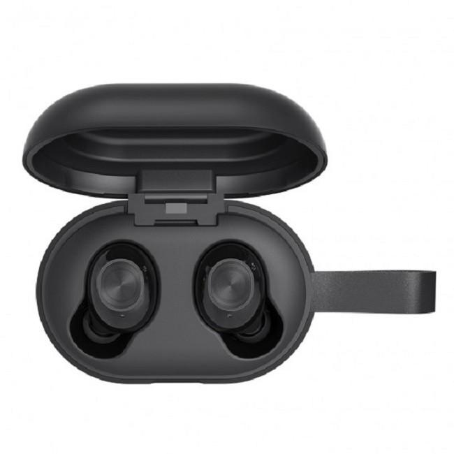 Tronsmart Spunky Beat True Wireless Bluetooth Earbuds
